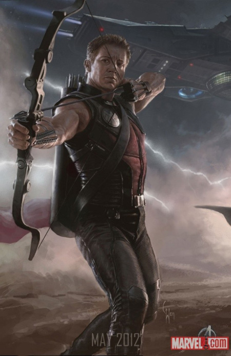 [Image: Hawkeye%2BAvengers.jpg]
