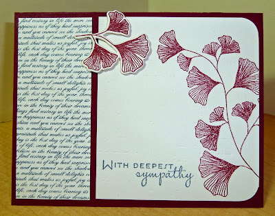 http://cards-by-the-sea.blogspot.com/2013/01/retro-sketch-44-and-serendipity-2.html