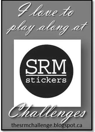 SRM Challenges