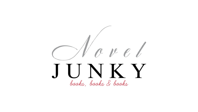 The Novel Junky