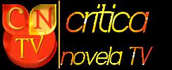 Critica Novela Tv