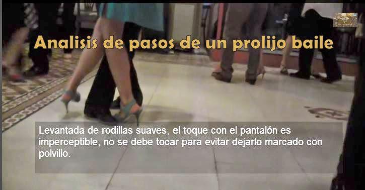 http://airesdemilonga.com/es/home/todos-los-videos/viewvideo/1010/clases/un-delicado-equilibrio-de-pasos-de-tango