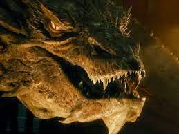 smaug screencap