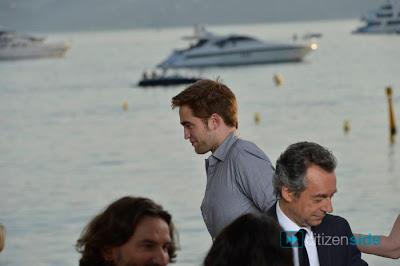 EVENTO: Festival de Cannes (Mayo- 2012) 4