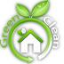 Βιο-Περιβάλλον: ….λύσεις χωρίς εκπτώσεις, στην υγεία μας
