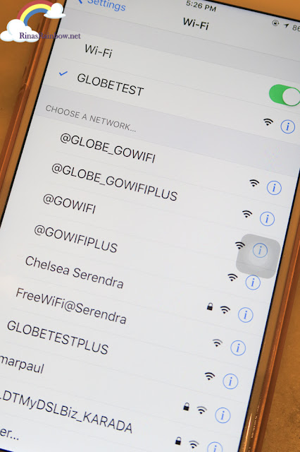 GlobeGoWiFi