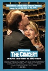 El Concierto 2009   3gp/Mp4/DVDRip Latino HD Mega