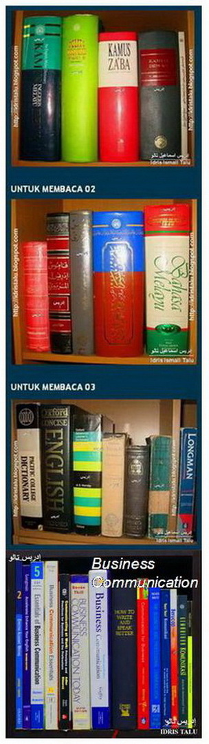 UNTUK MEMBACA 01
