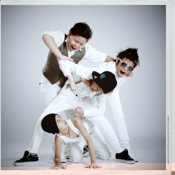 lagu blink cinta pertama mp3 gratis terbaru free lagu korea terbaru