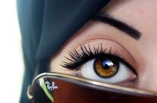 Hijeb Girls Style tumblr_n2j84om3px1rf