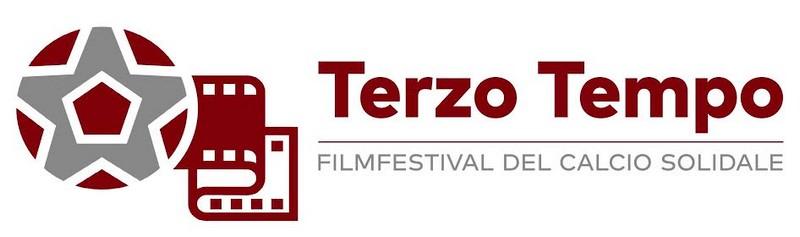 Terzo Tempo logo del filmfestival