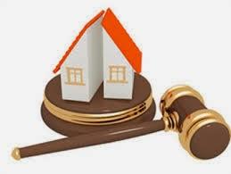 Đánh thuế thu nhập từ thừa kế hợp đồng góp vốn mua nền nhà