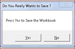 word 2003 save as pdf missing