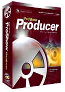 uk Photodex Proshow Producer 5.0.3280 Patch  pk