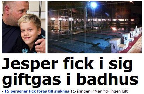 aftonbladet.ser