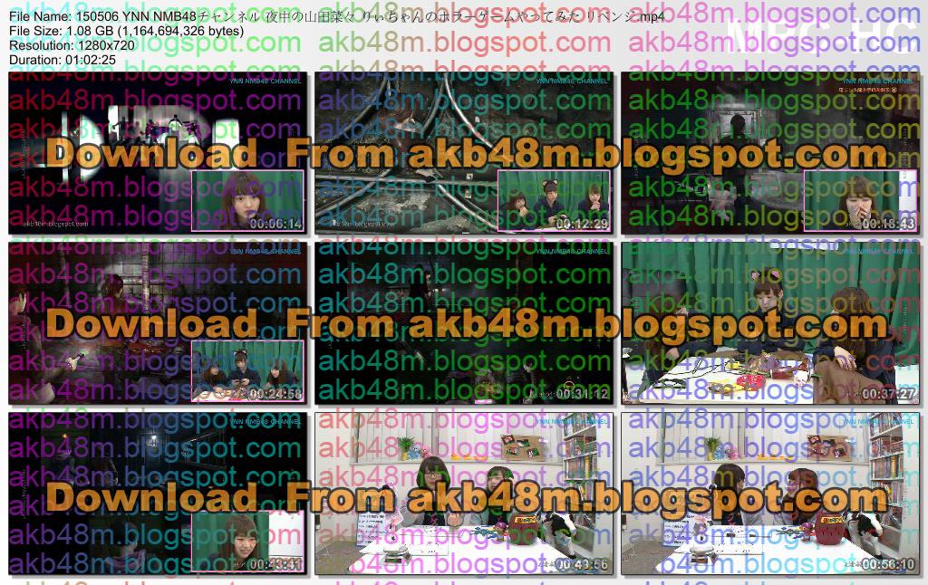 http://3.bp.blogspot.com/-DfgAtREdt8A/VUqSRzPJA2I/AAAAAAAAuDY/-fR2bVJozwk/s1600/150506%2BYNN%2BNMB48%E3%83%81%E3%83%A3%E3%83%B3%E3%83%8D%E3%83%AB%2B%E5%A4%9C%E4%B8%AD%E3%81%AE%E5%B1%B1%E7%94%B0%E8%8F%9C%E3%80%85%2B%E3%82%8A%E3%81%83%E3%81%A1%E3%82%83%E3%82%93%E3%81%AE%E3%83%9B%E3%83%A9%E3%83%BC%E3%82%B2%E3%83%BC%E3%83%A0%E3%82%84%E3%81%A3%E3%81%A6%E3%81%BF%E3%81%9F%2B%E3%83%AA%E3%83%99%E3%83%B3%E3%82%B8.mp4_thumbs_%5B2015.05.07_06.14.11%5D.jpg
