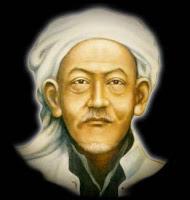 Biografi KH. Hasyim Asy'ari (Pendiri NU)
