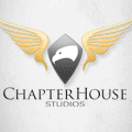 Chapter House Studios
