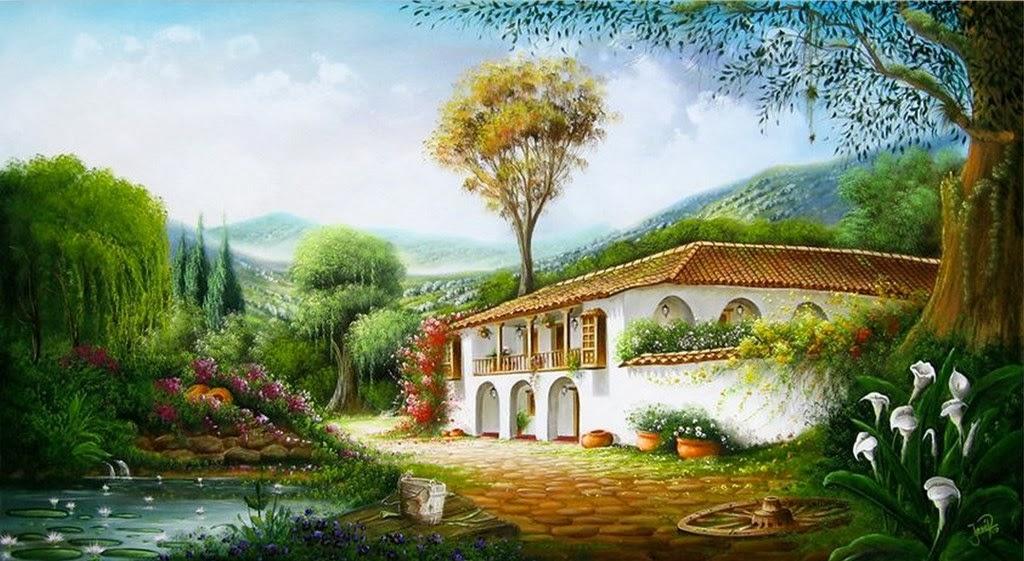 paisajes-colombianos