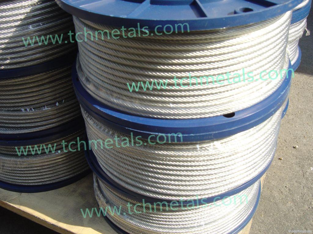 Shanghai TCH Metals & Machinery