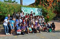 sekolah sma xaverius 1 menjadi unggul dan terus berprestasi dan terbaik di palembang