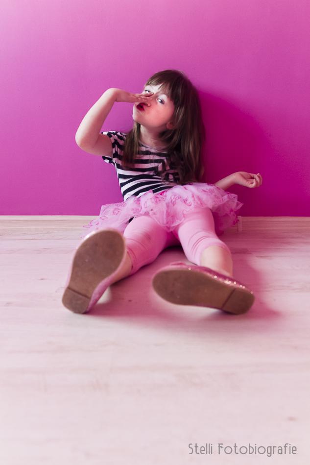 fotograf dziecięcy płock