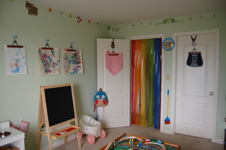 JAKES Place The Bear S Playroom Tour Part 1