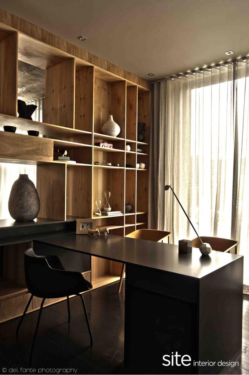 homepersonalshopper, decoración, casas, hogares, viviendas, diseño, interiorismo, interiores, casas de ensueño, moderno, lujo, madera, alfombras, dormitorios, colores neutros