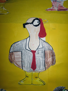 http://www.teacherspayteachers.com/Product/A-Disguise-the-Turkey-Unit-With-Everything-You-Need-and-MORE-165813