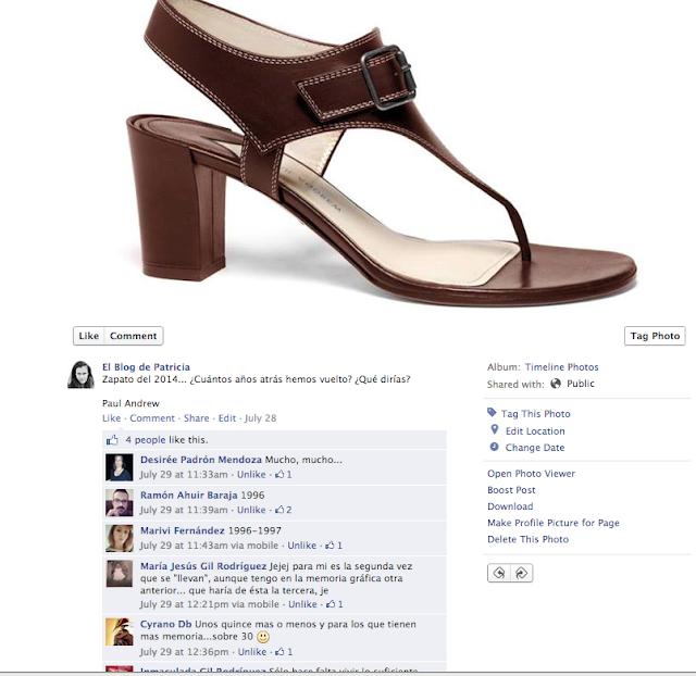 elblogdepatricia-trendalert-2014-calzado-zapatos-scarpe-shoes-calzature