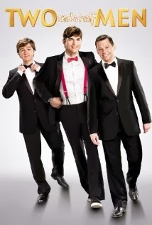 Download Two and a Half Men 11ª temporada
