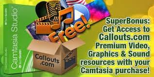 camtasia studio free