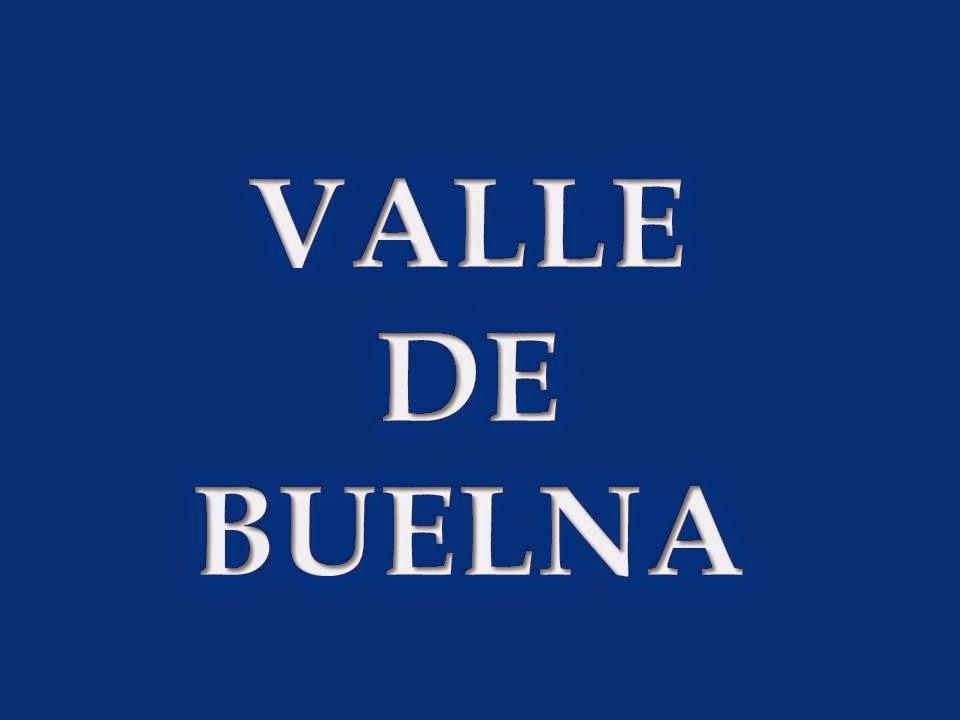 http://valledebuelna.blogspot.com.es/