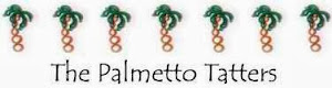 The Palmetto Tatters