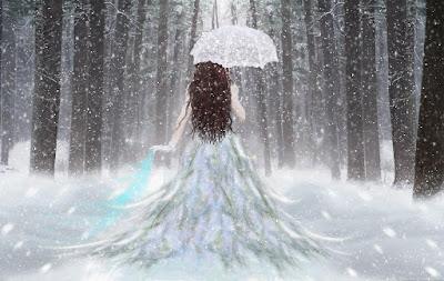 http://3.bp.blogspot.com/-DfpRc_MPs4A/TYL9JUgBR9I/AAAAAAAADEs/_TTKD6iqUpo/s1600/beautiful_fantasy_girl_wallpaper_15.jpg