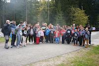 http://sport-pomaha.blogspot.cz/2015/06/vytezek-z-jarniho-vybehu-na-snezku.html