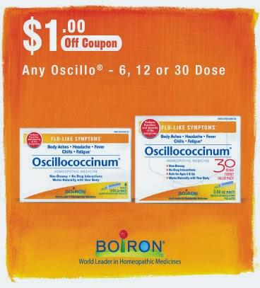 http://www.oscillo.com/special-offers/