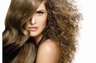 alisado brasileño, pelo, belleza, blog de belleza, aquarela peluqueros