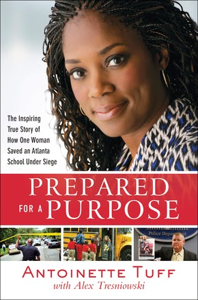 http://www.bakerpublishinggroup.com/books/prepared-for-a-purpose/352350