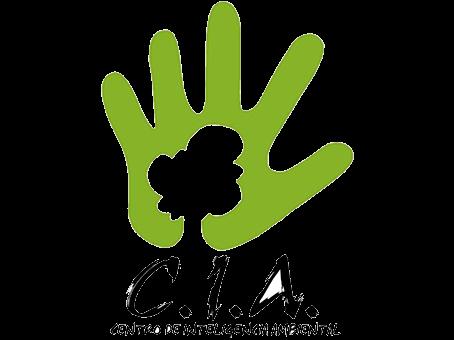 Sistema de Liderazgo - Centro de Inteligencia Ambiental