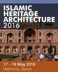 مؤتمرات دولية 2016
