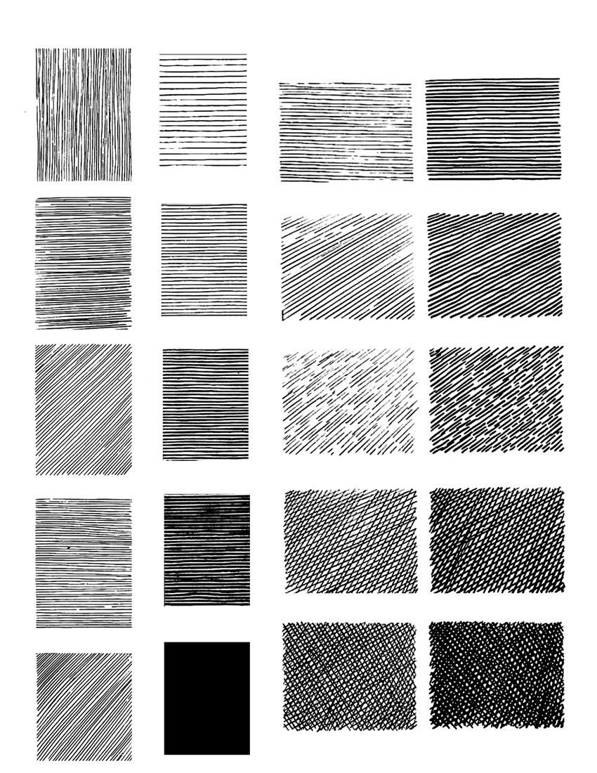 Dise o dibujo y color febrero 2011 for Tipos de mobiliario urbano pdf