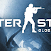 Counter-Strike: GO (Available @Shop)