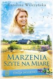 http://lubimyczytac.pl/ksiazka/260136/marzenia-szyte-na-miare