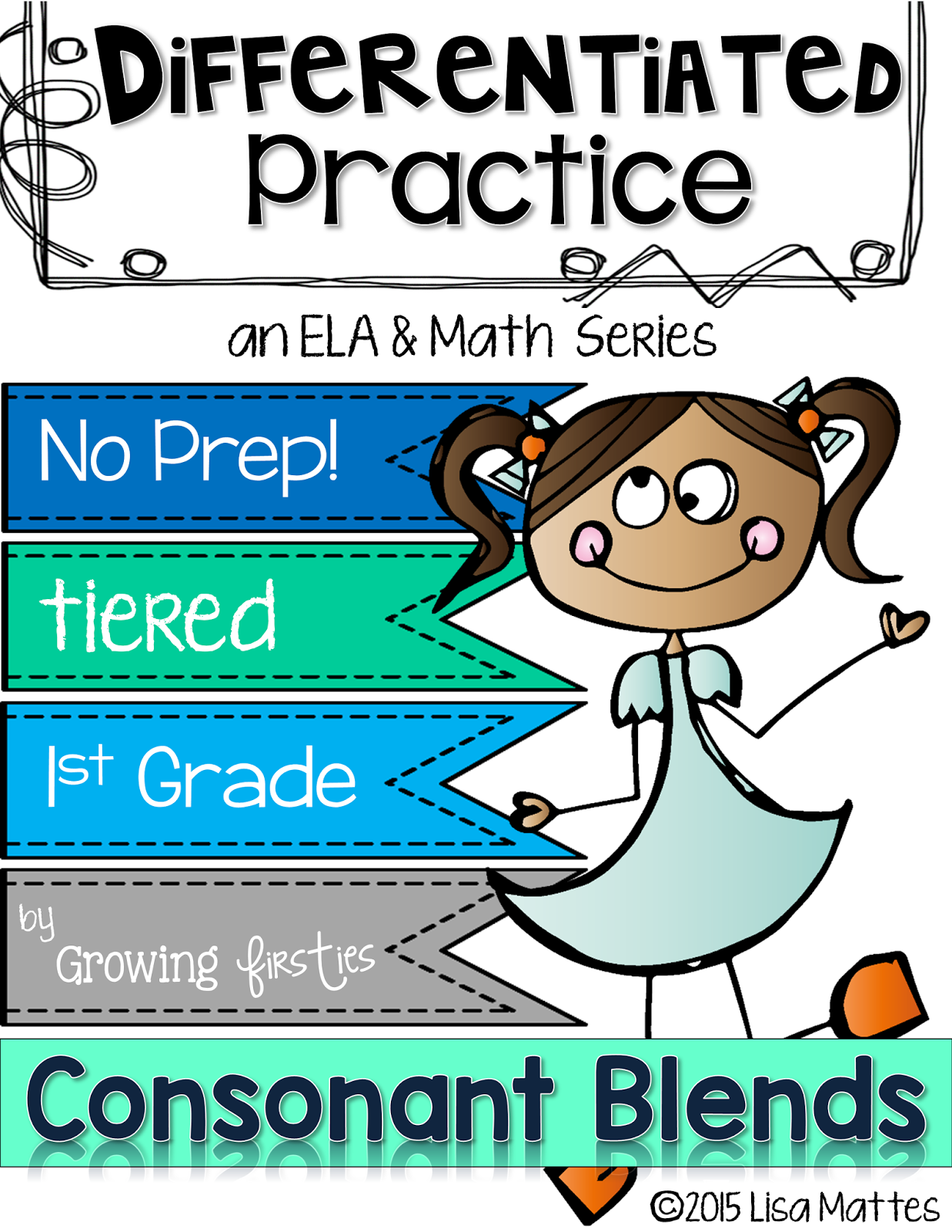 l blends r blends first grade practice