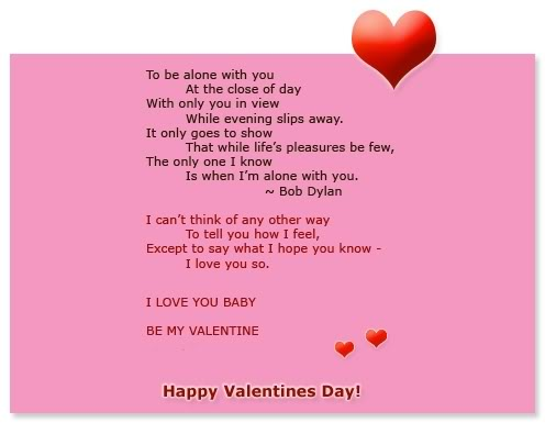 famous greeting valentines day poems wishes - Christian Valentine Poems
