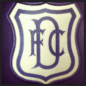 Link to Dundee FC