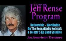 Jeff Rense