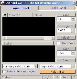 Die Hard V.3