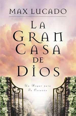 Descargar Gratis Libro Del Apocalipsis De Ana Mendez Ferrell   Real